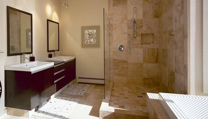 brown and blue bathroom ideas gray and brown bathroom ideas yellow and brown  bathroom brown blue