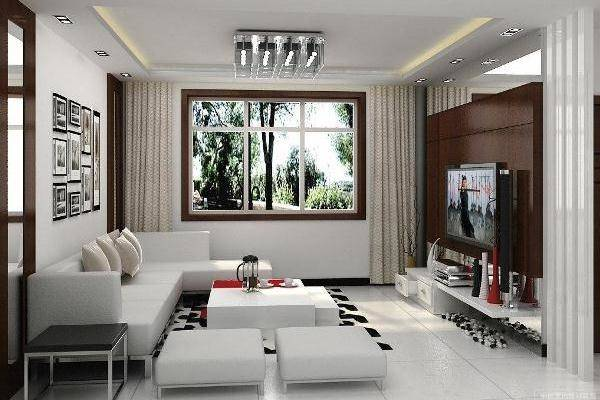 Medium Size of Modern House Interior Design Pictures Pics Home Ideas  Top Designs For Pouted Magazine