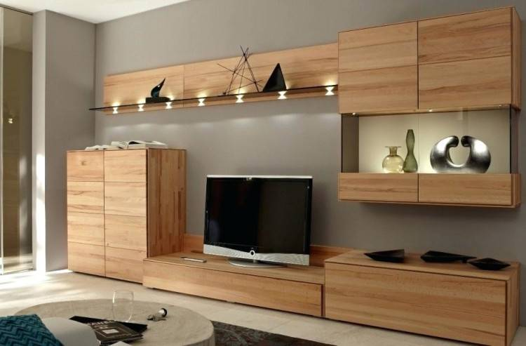 Bedroom Wall Units For Storage Bedroom Storage Cabinets Bedroom Storage  Cabinets Attractive Index Wall Unit Ideas Desk Storage Bedroom Storage Wall  Units