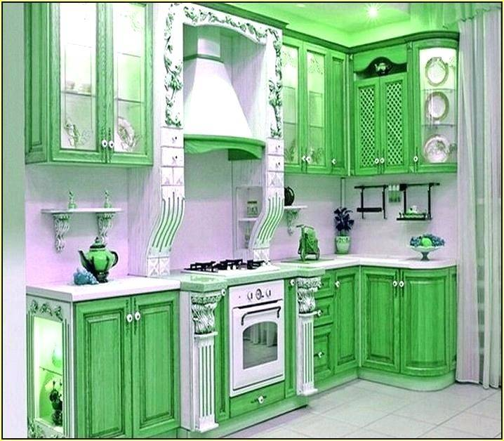 different color kitchen cabinets fantastic painting kitchen cabinets two  different colors two color kitchen cabinets pictures