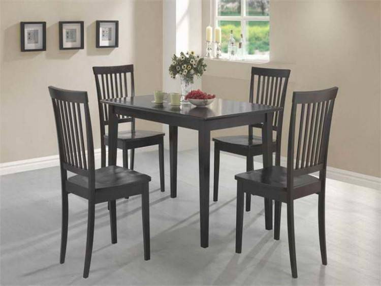 looking for a high end luxury furniture store in dining room table toronto  high end furniture