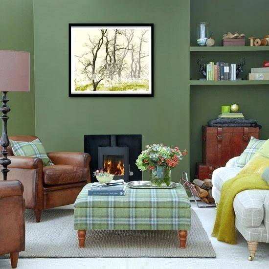 green and black bedroom black and green bedroom decorating ideas mint green  black and white bedroom