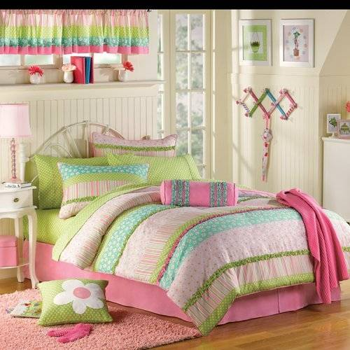 Dress your bedroom as stylishly as you dress yourself with Aprima® bedding  sets