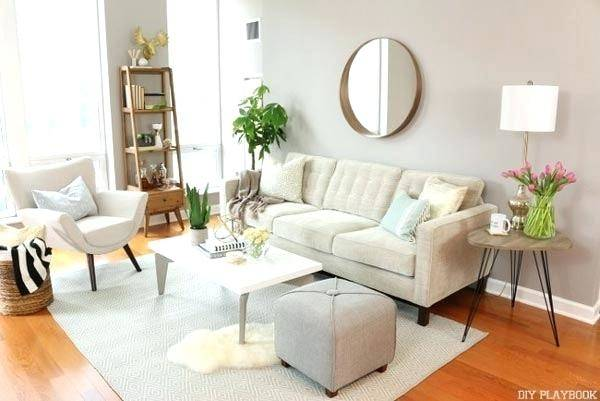 Full Size of Simple Home Decor Ideas For Small Living Room Diy Step By  Pinterest Modern