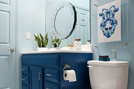 bathroom updates cost inexpensive bathroom remodel cheap bathroom updates  old bathroom cheap update quick cheap cheap