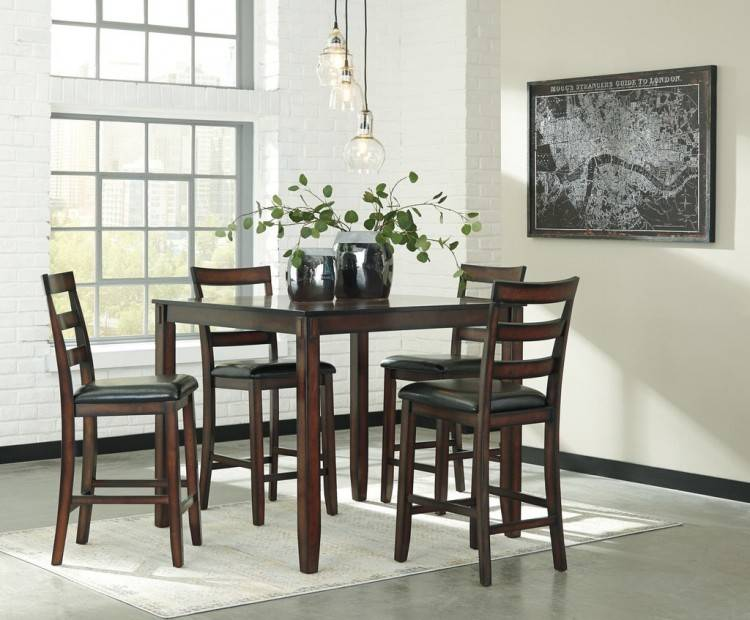 Dining Room Table With Bench And Chairs Bench Dining Chair Kitchen Table  With Bench Dining Furniture Range Styles Room Table And Chairs Department  Coviar