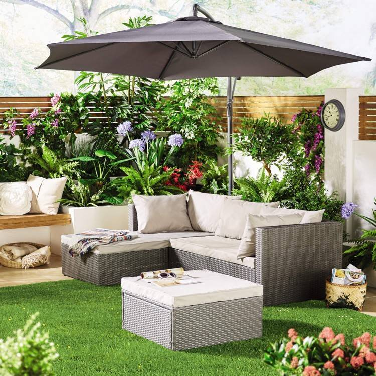 Full Size of Garden Furniture Sofa Cushions Patio Outdoor Replacement Couch  Large Cushion Leather Cover Covers