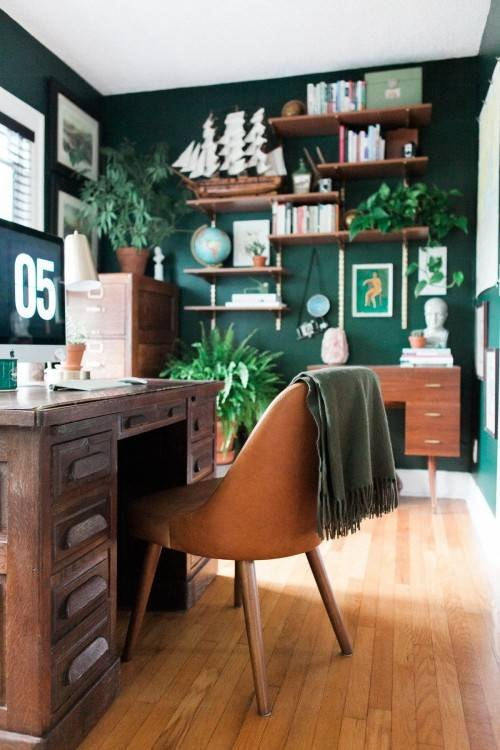 eclectic home office home office in bedroom home office master bedroom  redesign eclectic home office home