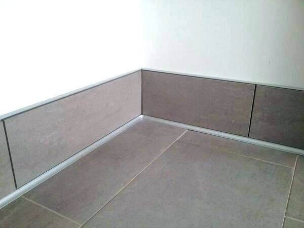 how to tile baseboard tile baseboard in bathroom tile baseboard trim tile  designs tile baseboard in