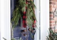 Christmas Trees Pinterest