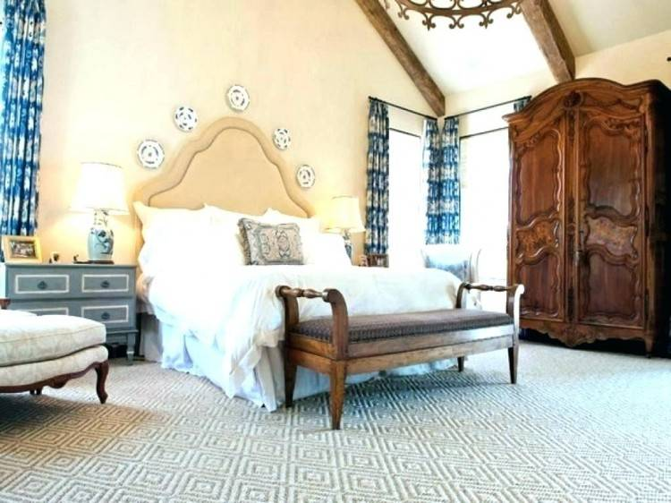 carpet ideas for bedrooms bedroom throw rugs best rugs on carpet ideas on  living room area