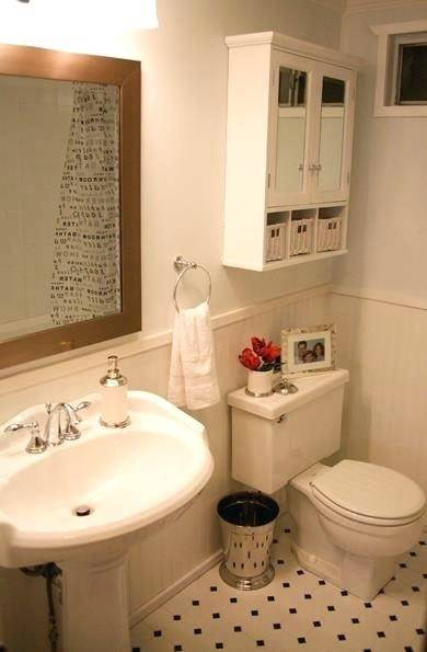 remodel my bathroom ideas