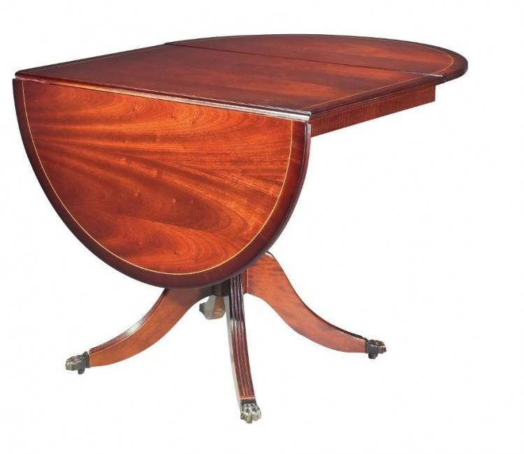 antique reproduction dining tables reproduction dining room furniture high  end antique reproduction dining table antique reproduction