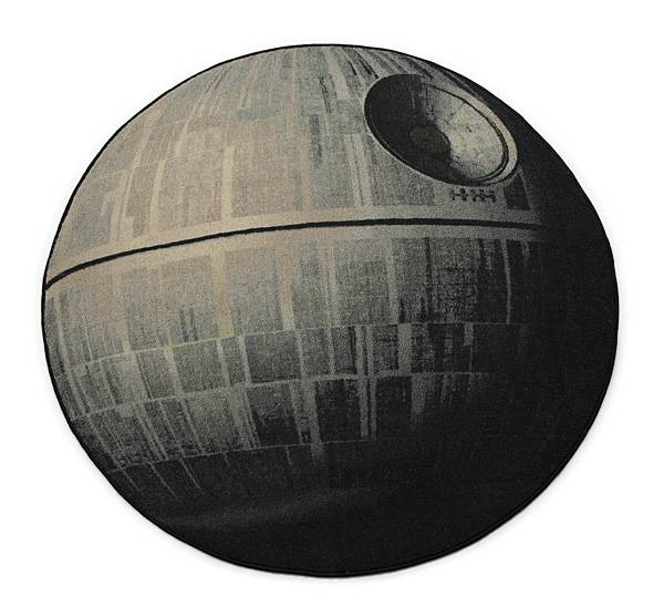 star wars rugs for bedrooms star wars rugs for bedrooms star wars rugs for  bedrooms