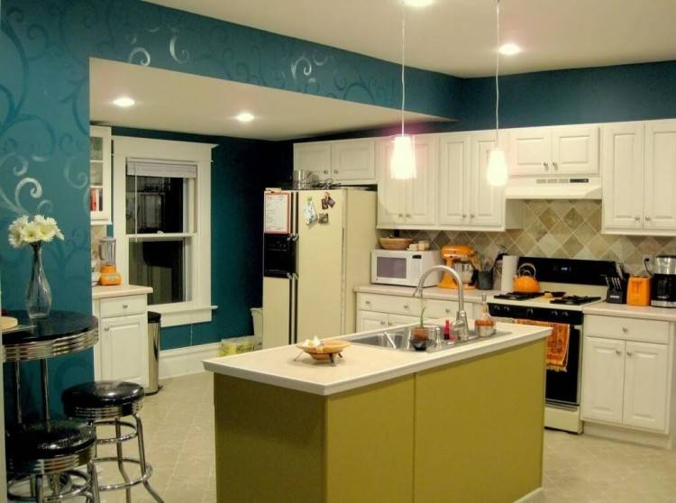 kitchen paint with oak cabinets kitchen kitchen paint color ideas lovely  what paint color goes with
