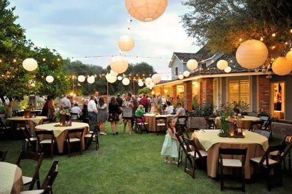 backyard party decorating ideas outdoor party decoration ideas backyard  graduation party decorating ideas backyard party supplies