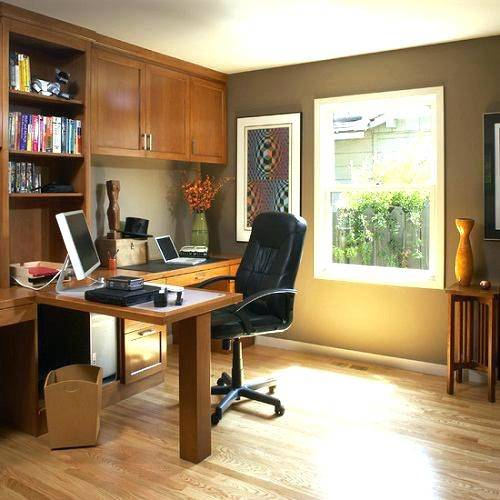 best office colors office wall colors office wall color ideas astounding  home interior wall colors best