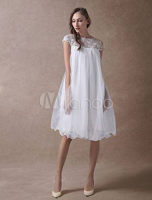 Find me a wedding dress latest bridal dresses,old fashioned wedding gowns wedding  dress online shop,casual bridesmaid dresses for summer gorgeous beach