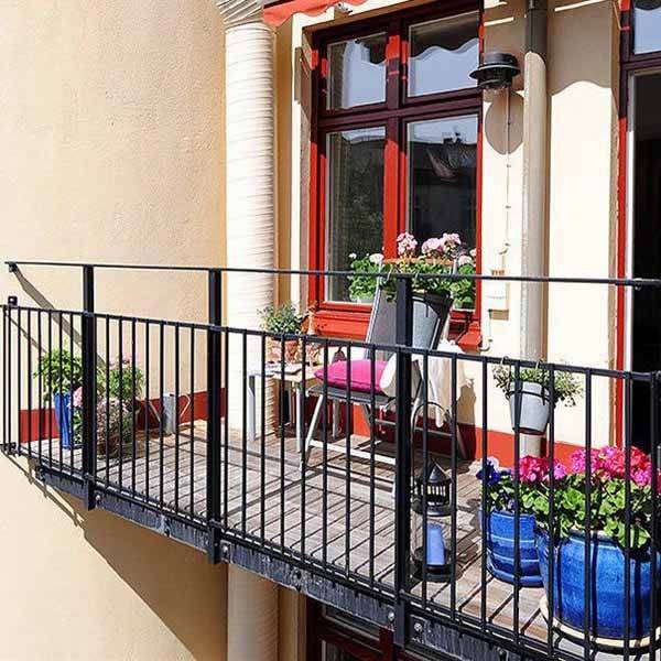 small patio decorating ideas small apartment balcony decorating ideas  fascinating apartment patio decorating ideas small balcony