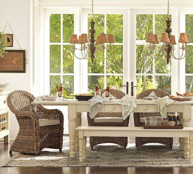 Beautiful Decoration Rooms To Go Dining Room Sets Rooms To Go Dining  Table Astounding Beautiful Formal