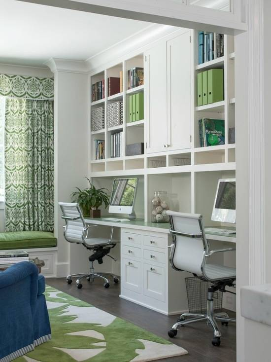 modern home office ideas modern home office design for goodly office design  ideas contemporary home office