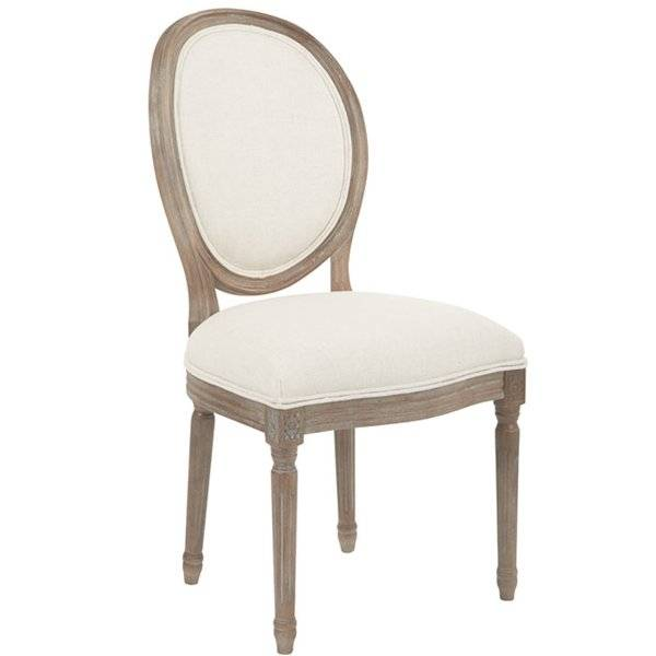 Full Size of Dining Room Antique Dining Room Furniture Old Dining Room  Chairs Quality Dining Chairs