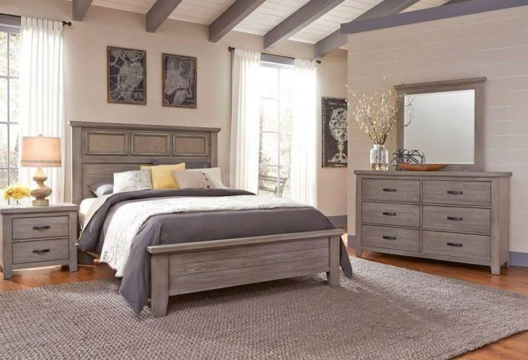 discontinued vaughan bedroom