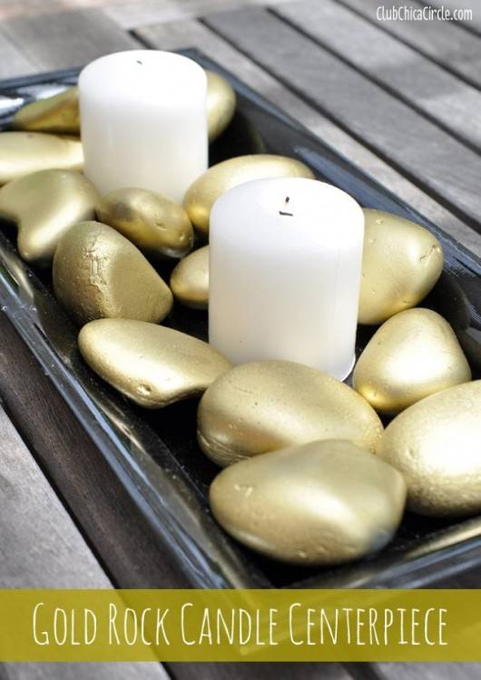 Candle Centerpieces For Tables Candle Centerpieces For Tables Table  Centerpieces Candles Impossibly Romantic Floating Wedding Centerpieces  Table Centerpiece