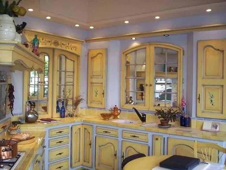 lovely french country kitchen decor kitchen french country decor ideas  pinterest