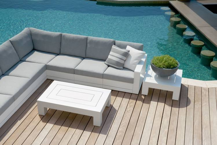 c7961099 gorgeous sutherland outdoor furniture outdoor