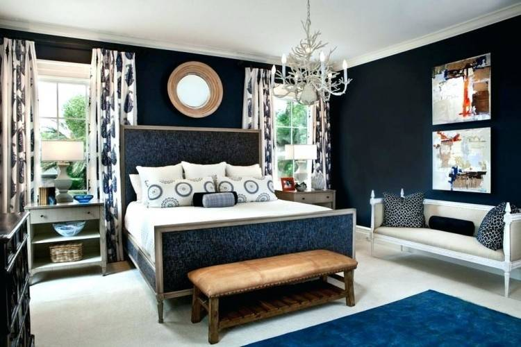 Navy Blue And Grey Bedroom Grey And Blue Bedroom Ideas Blue Gray Bedroom  Ideas Catchy Grey And Blue Bedroom And Best Grey And Blue Bedroom Navy Blue  And