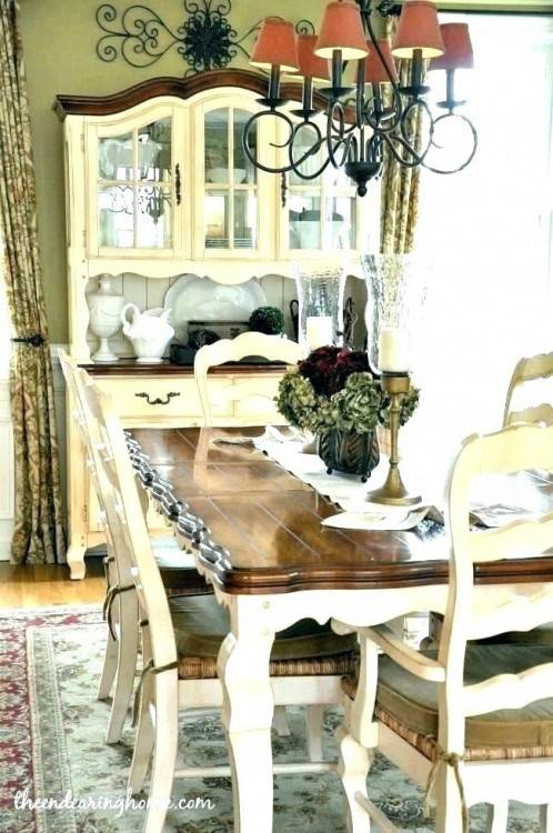 Dining Room Ideas Kitchen And Small Decorating Decorations For Country  Kitchens