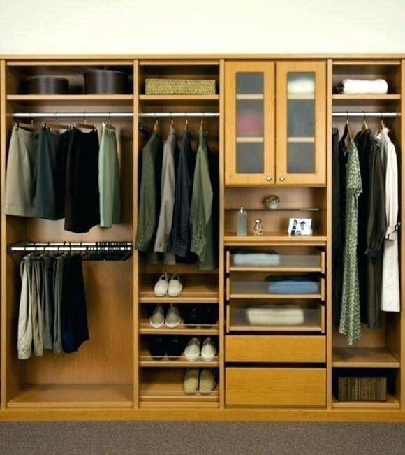 walk in closet design ideas closets small best