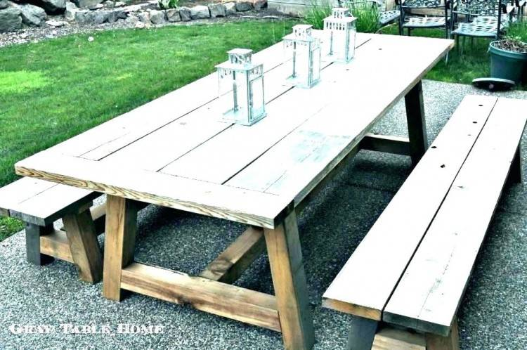 Patio: inspiring farmhouse patio furniture Rustic Farmhouse Furniture,  Farmhouse Sofas And Loveseats, Outdoor Farmhouse Table Plans ~  footymundo