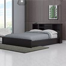 Bedroom, Perfect Modern Bedroom Furniture Elegant Lovely Where To Buy  Bedroom Furniture Near Me And