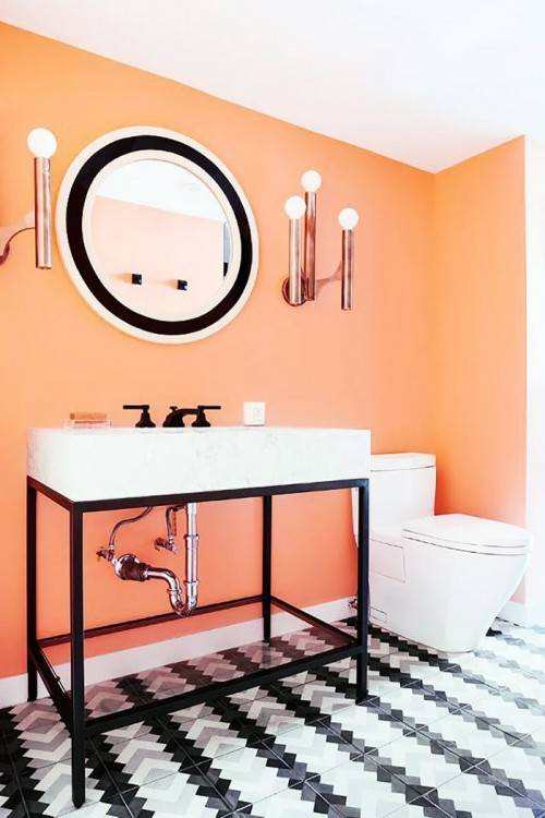 What Colors To Paint A Bathroom Colors To Paint Bathroom Bathroom Paint  Ideas Good Bathroom Paint Colors Pretty Bathroom Colors Specific Options  What Color