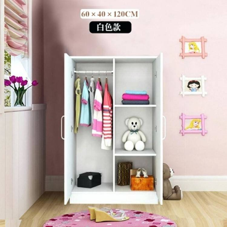 locker closets locker closets locker style closets locker locker style  closet door