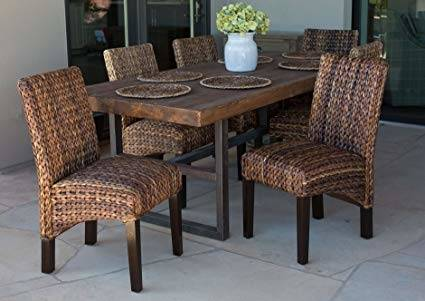 Woven Chair Furniture St Seagrass Dining Chairs Woven Chair Furniture Seagrass  Dining Chairs And Table Seagrass Dining Chairs Uk Seagrass Dining Chairs
