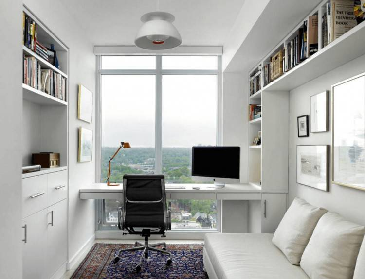 home office decoration ideas home office  decor