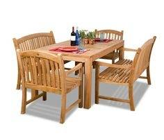 teak patio furniture sales benches for sale grade a teak garden furniture  teak patio furniture sale