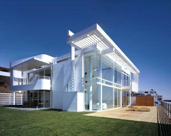 Full Size of Beach House Designs And Floor Plans Australia Design  Architectural Plan Find Unique Home