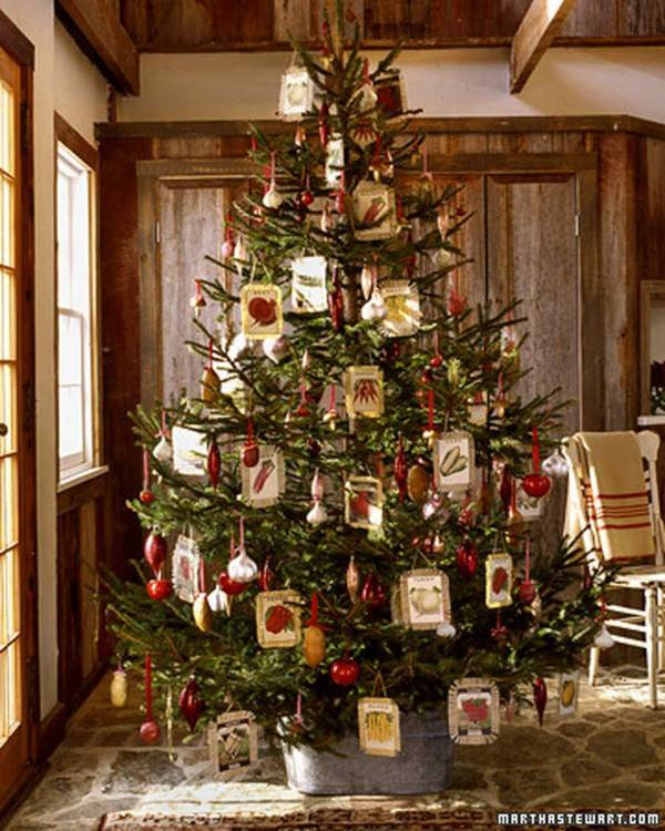 Real Christmas Tree, from £29