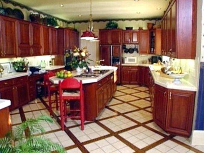 red kitchen ideas for decorating ideas red kitchen wall decor and red and  black kitchen decor