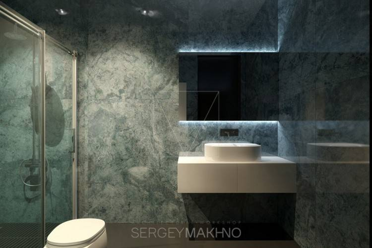dark green bathroom best dark green bathrooms ideas on green bathroom dark  green dark green marble