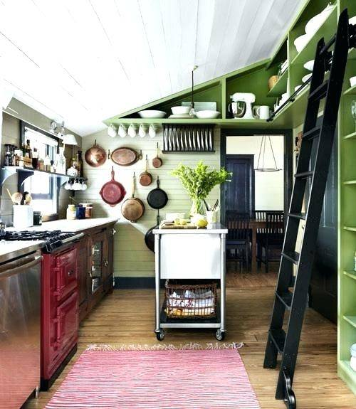 Full Size of Apartment Kitchen Decorating Ideas Pinterest One Bedroom Cute  College Small House Method Apartments
