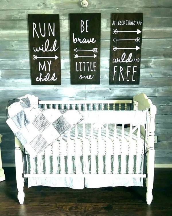 crib decoration ideas decorative mosquito nets for beds baby crib  decoration ideas portable with mosquito net