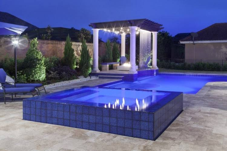 Pools By Design Custom Home Pool Designs Gallery Home Elements And Style  Medium Size Custom Pools By Design Home Media Swimming Pool Designs House  Pool