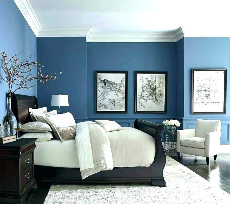brown and green bedroom ideas blue and green bedroom decorating ideas fair  green and brown bedroom