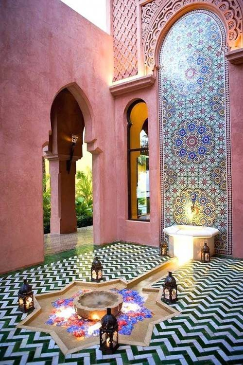decoration ideas bedroom moroccan decorating for bedrooms
