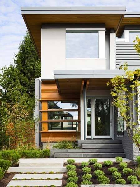 Ideas About Front Elevation Stylish House Front Design Emejing Simple Home  Front Design Pictures Decoration Design